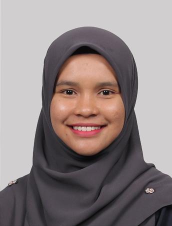 Nur Izzati Azuddin
