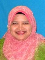 Assoc. Prof. Fariza Puteh Behak (Ph.D)