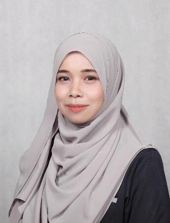 Nur Sakinah Hassan