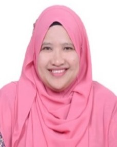 Assoc. Prof. Dr. Fariza Puteh Behak