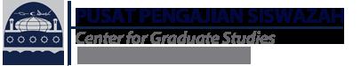 CGS USIM Logo