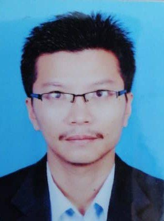 Mohd Zaini Bin Zakaria